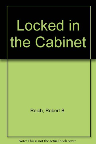9780517279205: Locked in the Cabinet