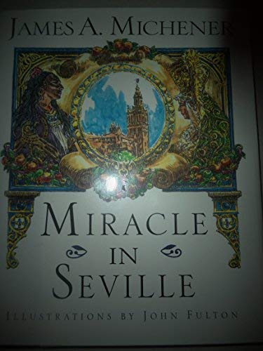 9780517279434: Miracle in Seville