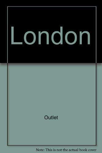 9780517282779: London