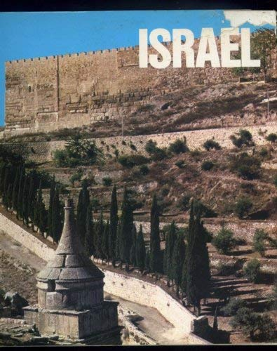 Israel: Rh Value Publishing