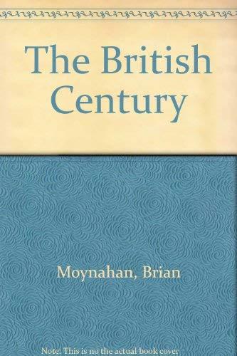 9780517283783: Title: The British Century