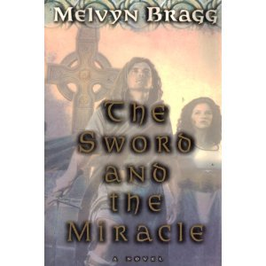9780517284537: The Sword and the Miracle