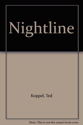9780517285152: Nightline