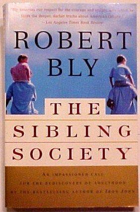 9780517286487: The Sibling Society