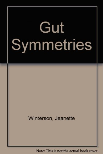9780517286937: Gut Symmetries