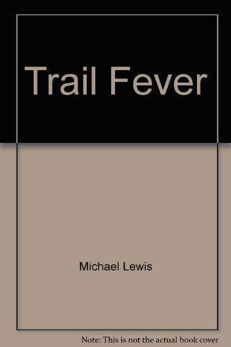 9780517286951: Trail Fever