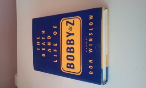 9780517288955: Death and Life of Bobby Z