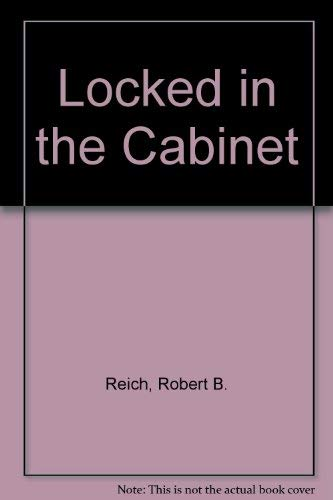 9780517288986: Locked in the Cabinet