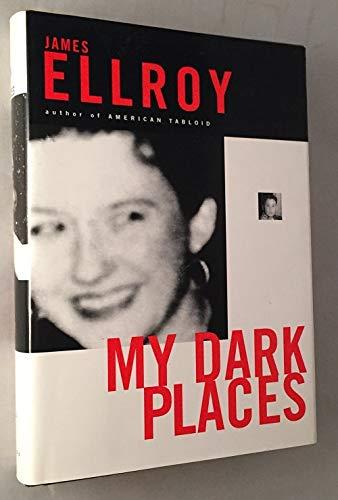 9780517288993: My Dark Places