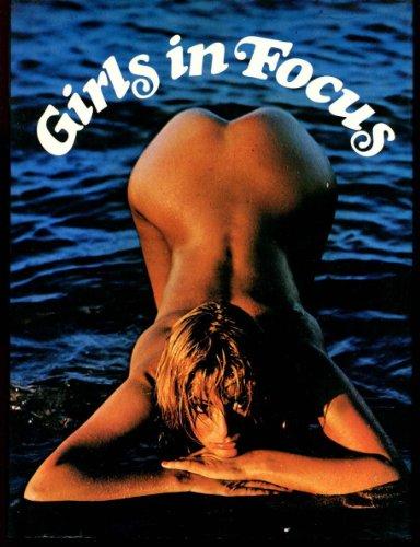 Girls in Focus: N/a