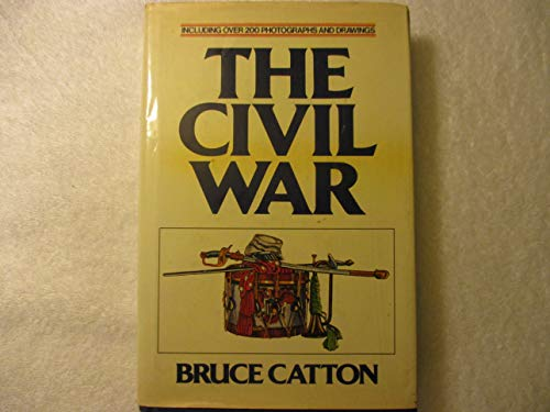 9780517294093: Civil War
