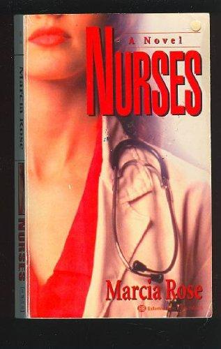 9780517300824: Nurses