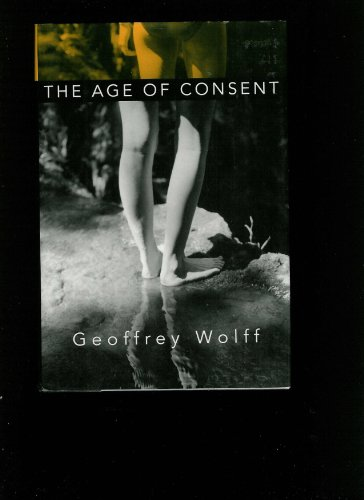 Age of Consent: Wolff, Geoffrey
