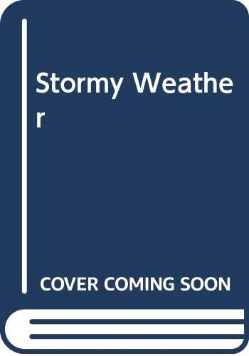 9780517313459: Stormy Weather