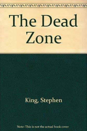 9780517321997: The Dead Zone