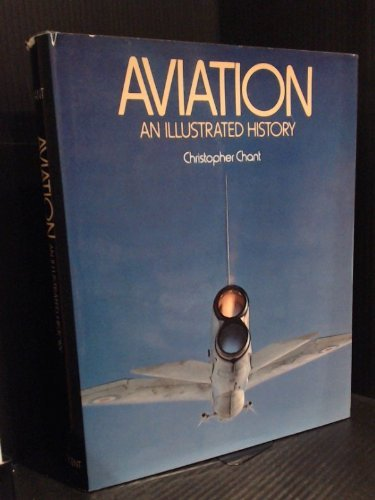 9780517323533: Aviation: An Illustrated History