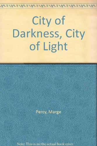 9780517327883: City of Darkness, City of Light