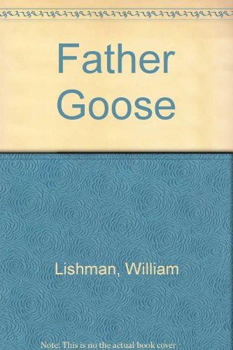 9780517327951: Father Goose