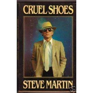 9780517330807: Cruel Shoes