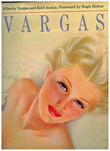 9780517336571: Vargas