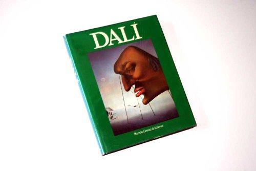 Dali: Gomez De La