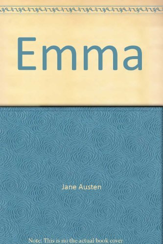 9780517347997: Her Complete Novels: Sense and Sensibility, Pride and Prejudice, Mansfield Park, Emma, Northanger Abbey, Persuasion, Lady Susan