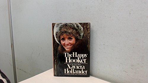 9780517348734: The Happy Hooker