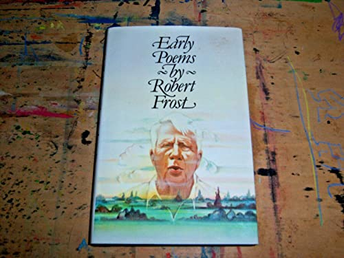 9780517350577: Early Poems