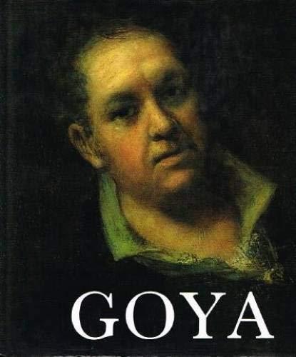 Life & Complete Work Of Francisco Goya: Rh Value Publishing