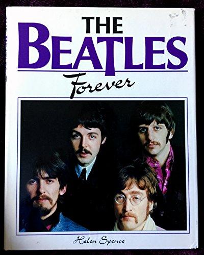 9780517357712: Beatles Forever