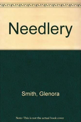 9780517360330: Needlery