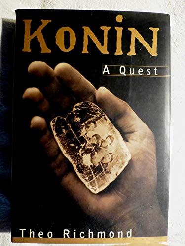 9780517361283: Konin