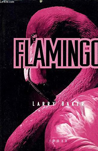 9780517361580: The Flamingo Rising