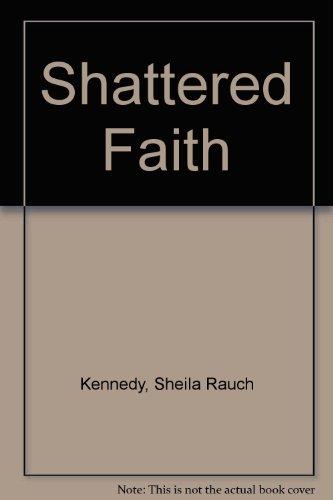 9780517361658: Shattered Faith