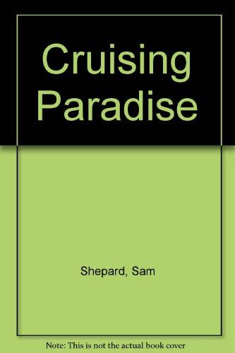 9780517367780: Cruising Paradise
