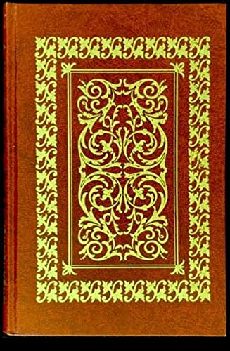 The Be Happy Attitudes: Robert Schuller