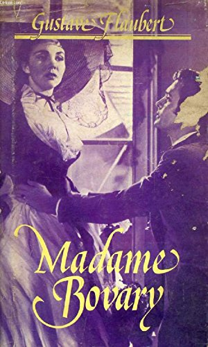 Madame Bovary (Greenwich House Classics Library): Gustave Flaubert