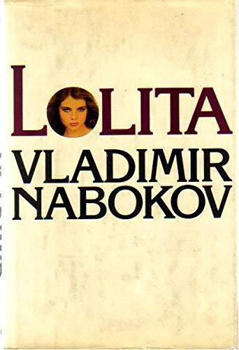 Image result for nabokov lolita