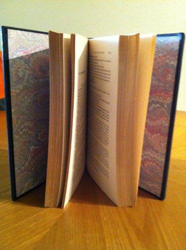 9780517388105: Five Complete Novels