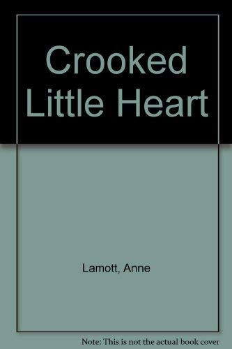 9780517397671: Crooked Little Heart