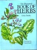 9780517400272: The Illustrated Book Of Herbs