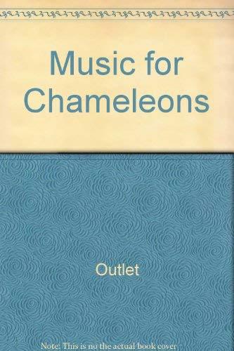 9780517401743: Music for Chameleons