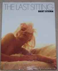 9780517402542: The Last Sitting