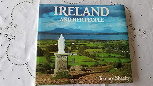 9780517402726: Ireland and Her People