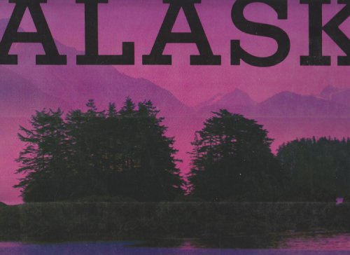 9780517404157: Alaska