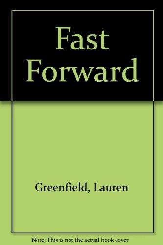 9780517409459: Fast Forward