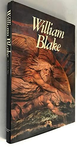 William Blake: Value Publishing, Rh: