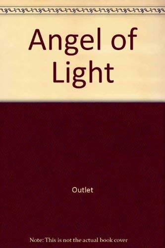 9780517421857: Angel of Light