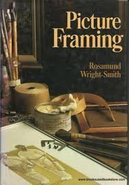 9780517422809: Picture Framing