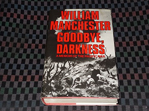 9780517424025: Goodbye Darkness: A Memoir of the Pacific War